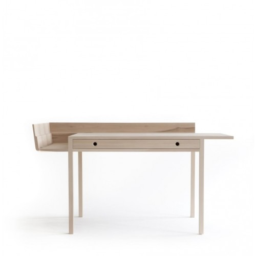 (vía Rafa-kids : Furniture from Finland - Nikari)