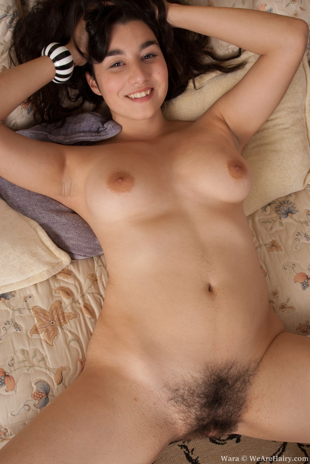 Naked latina moms nude