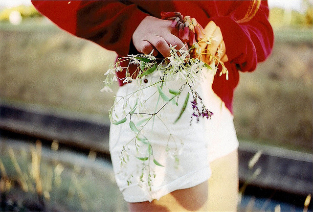 aigla:  untitled by Vianna. on Flickr.