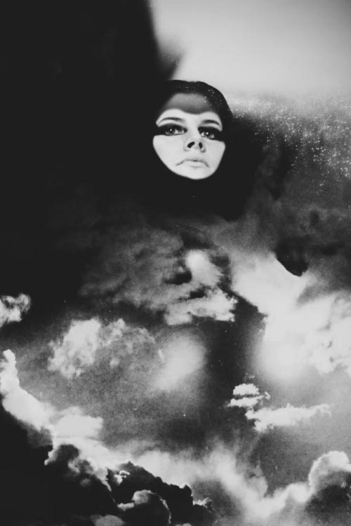 Untitled by Silvia Grav Also