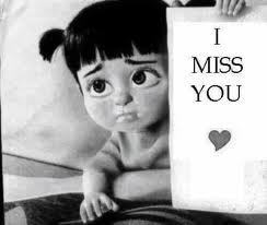 vivalavengenzforever:  ı miss you… I Need You… on @weheartit.com - http://whrt.it/11ahp5V