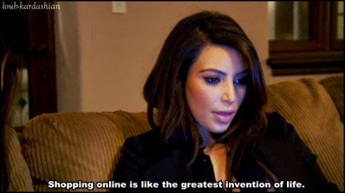 healthyandstrongislife:  Kim is me