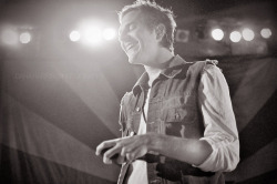 danaharrisphotography:  The Maine on Flickr