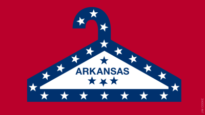 Understanding the Toughest Anti-Abortion Law in the Country, the 'Arkansas Human Heartbeat Protection Act'