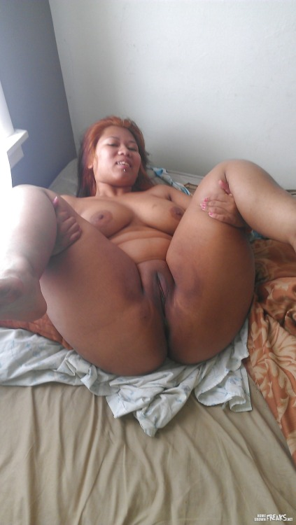 Big booty white mature bbw