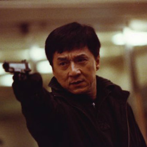Jackie Chan confirms involvement in Expendables 3 Jackie Chan has confirmed that he will appear in The Expendables 3.
