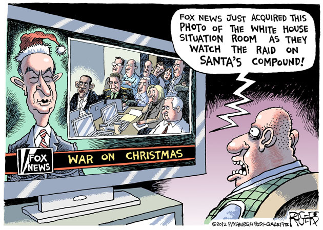 azspot:  Rob Rogers  yes.