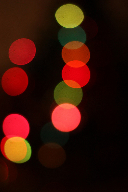 Bokeh on Flickr.