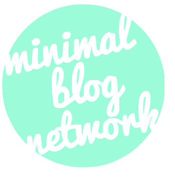 sooothe:  Reblog to be considered for the minimalblognetwork Some members have changed their blogging style/disappeared off the face of the earth, so we decided to revamp the network and add a few new members. All you have to do is: reblog this (don't delete the text) mbf admin and co-admin likes don't count choosing 10+ blogs on the 24th of May you can have pretty much any blog style as long as it's quality  Good luck!
