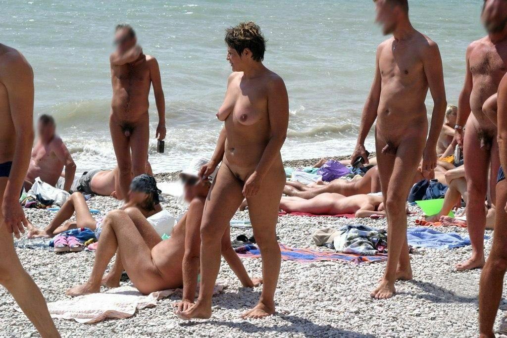 opinion prostitutas follando con prostitutas españolas