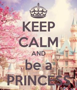 fernandaswag11:  Keep Calm…..♥ | via Facebook en @weheartit.com - http://whrt.it/12rbbBB