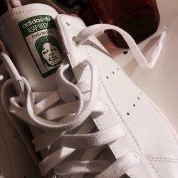 swag adidas fashion asap rocky a$ap rocky trill adidas originals adidas Stan Smith