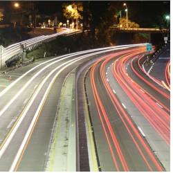 Night driving lifestyle shot taken in #pasadena It's a 10min drive down the #110frwy from #dtla come visit soon. #dailydriver #villany #nightlife #weouthere
