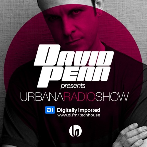 David Penn - Urbana Radio 18-05-2013 David Penn – Urbana Radio 18-05-2013LENGTH — 58 MIN | QUALITY — 256 KBPSTRACKLIST:NA|DOWNLOADView Post
