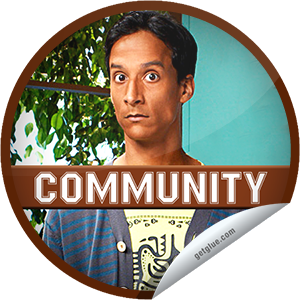 I just unlocked the Community: Economic of Marine Biology sticker on GetGlue                      4889 others have also unlocked the Community: Economic of Marine Biology sticker on GetGlue.com                  What does Dean Pelton do to try and lure a wealthy student to Greendale? Thanks for watching Community tonight! Keep tuning in on Thursdays at 8/7c on NBC. Share this one proudly. It's from our friends at NBC.