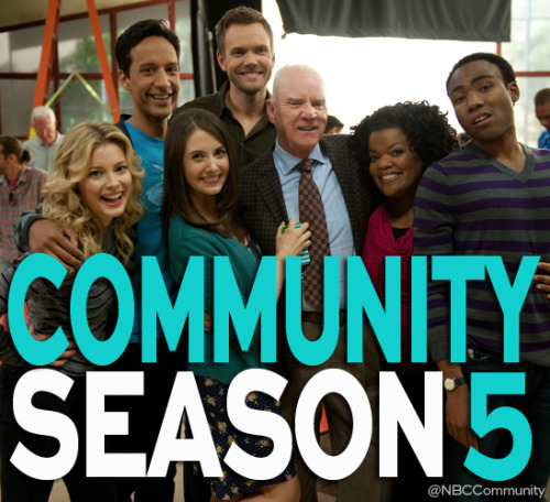 communitynbc:  pop POP!