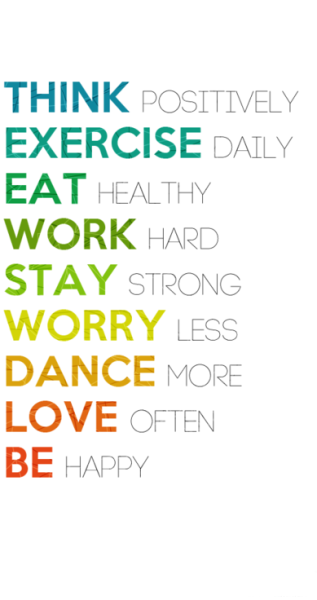 eatcleanmakechanges:  LOVE