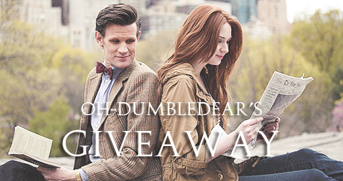oh-dumbledear:  Hello my lovelies, this is my giveaway in celebration of reaching 500 (!!!) followers. Thanks to everyone who follows me and puts up with my constant rambling! I am giving away: Two t-shirts of your choice from the designs below, and you can have the rest as stickers if you want (and if the artists make them as stickers) Two of the DVDs below (you choose) The mug and the pen. T-shirt designs:             Mug and pen:   DVDs:        The rules are: You may reblog this twice a day Likes do not count There is only one winner. Sorry. Giveaway blogs won't count. This giveaway is open until the 26th of May. I ship worldwide. I mean you don't have to be following me but I'll throw something else in if you are! If you have any questions please contact me here as I won't be on tumblr for a while Um yeah I love you all and may the odds be ever in your favour! {Also thanks to Carly for the graphic}