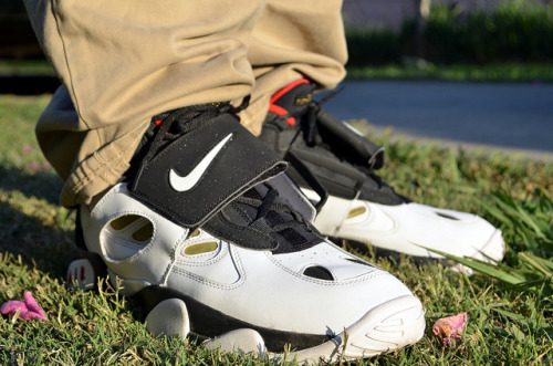 Nike Turf Diamond II on Flickr.WDYWT 5/10/2013