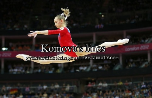 gymnasticsthingswelove:  Gymnastics things we love