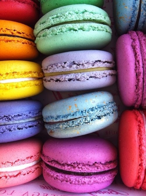 everybody-loves-to-eat:  requested: colorful desserts.