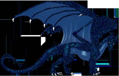 Nethke Avatar
