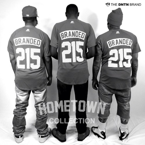 5.25.13 save the date.. #dntn x #hometowncollection x #hometownchamps x #philly #werphilly #keepitphilly