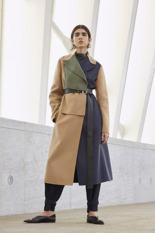 aotclothes sportmax val outerwear