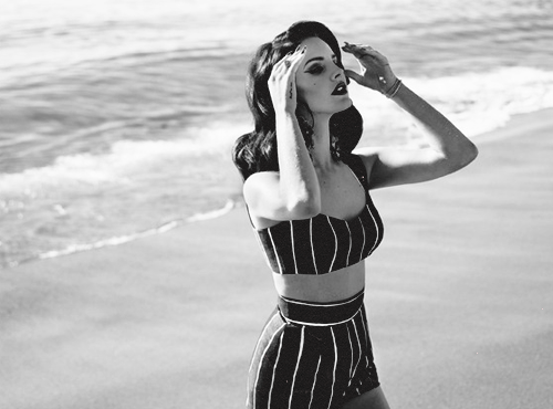 15 Times Lana Del Rey Proved Herself Queen Of Tumblr Fuse