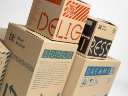 """Cutie pentru depozitare.Ambalaje realizate din carton CO5 și CO3 Nature. Cutiile sunt personalizate prin flexografie într-o culoare. Cutiile sunt realizate conform modelului FEFCO 0201, """"tip BAX""""."""