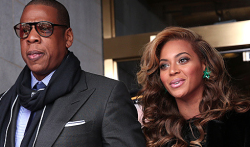 OMG! Find out if Beyonce and Jay-Z are the world's hottest couple! Who else could it be? - ad http://bit.ly/W2gpje