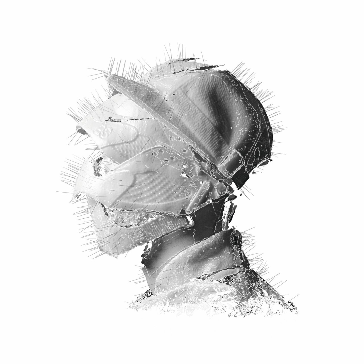You should really go give Woodkid's new album a listen.