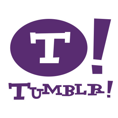 betype:  Yahoo wants to buy Tumblr: Yumblr.