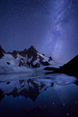 yinofyang:  Blue Sky at Night by Exploring Light Photography