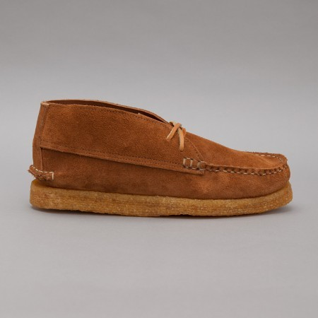 Yuketen Sports Chukka