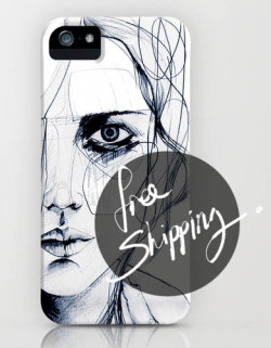 Free shipping again on Society6, only with THIS link ;)Ends March 17thexcludes framed prints/ canvases/ pillow with insertHolly Sharpe♡