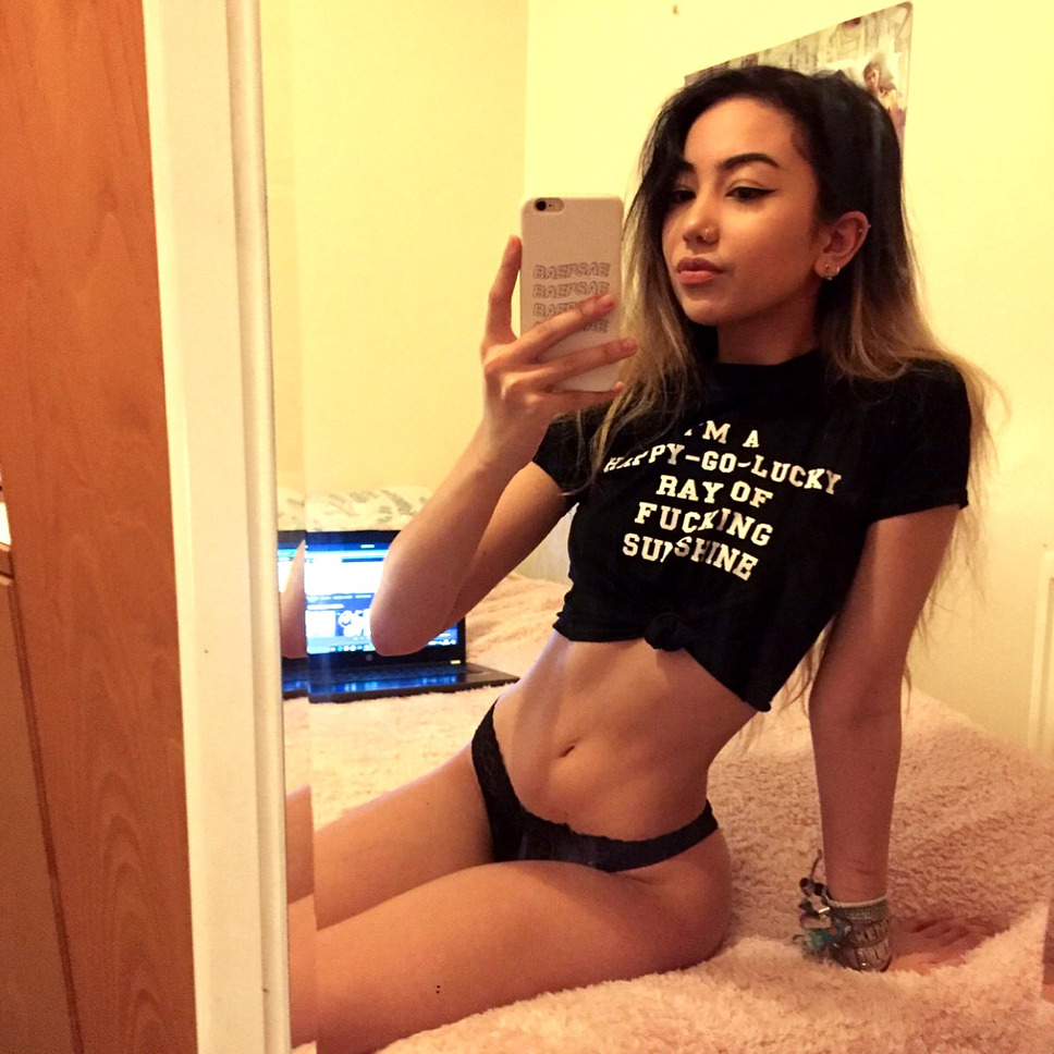 Totally free porn video asianpron movies  porn cam asian teens homemade