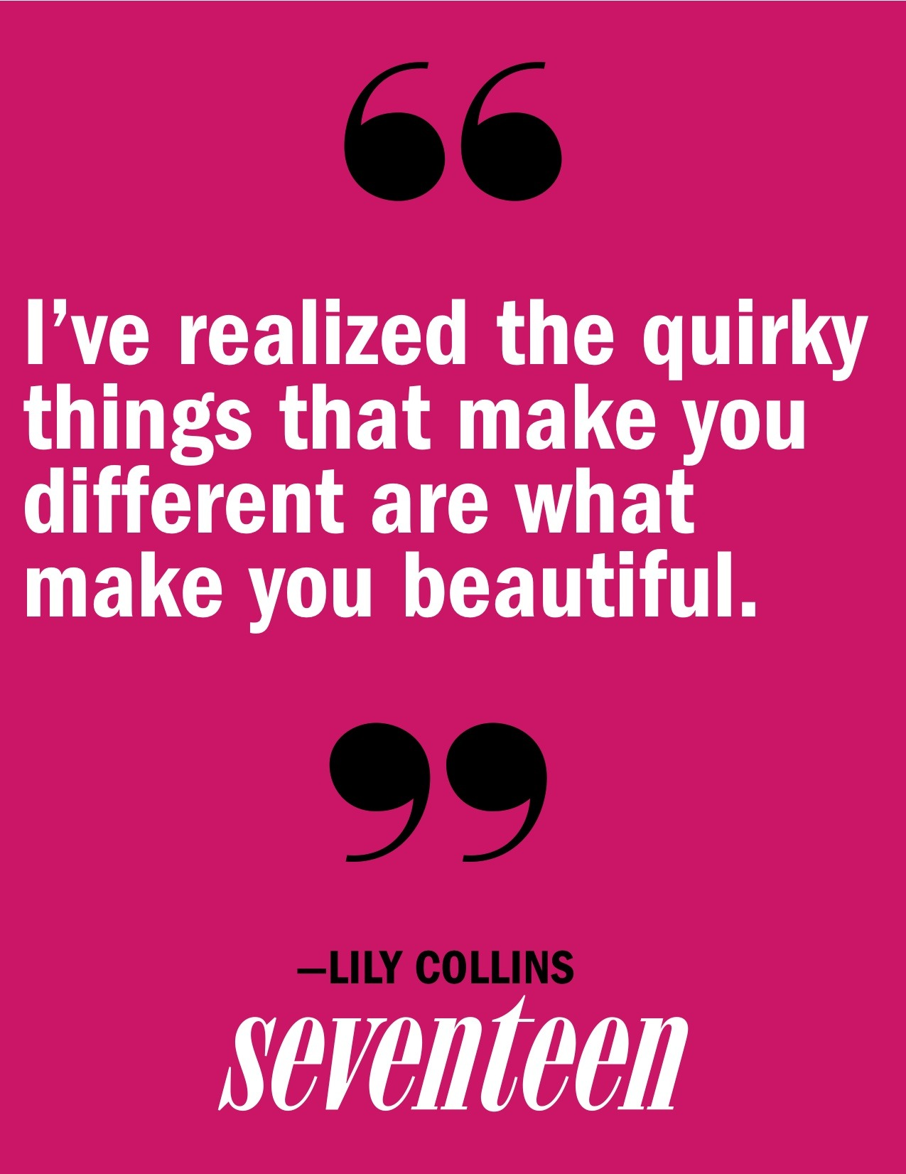 Read more from Lily, here.