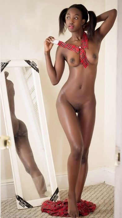 Hot naked sexy black women my booty shake  big booty and erotic ebony sex videos