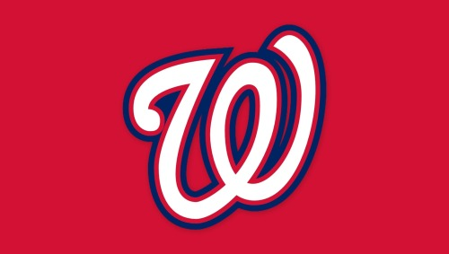 I'm watching Atlanta Braves at Washington Nationals                        Check-in to               Atlanta Braves at Washington Nationals on GetGlue.com