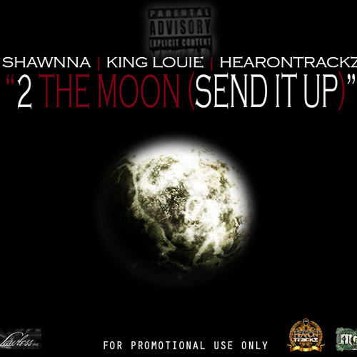 Shawnna - 2 The Mood (Send It Up) ft. King Louie More music from Lawless Inc's March Madness series.   Previous: King Louie - Clean