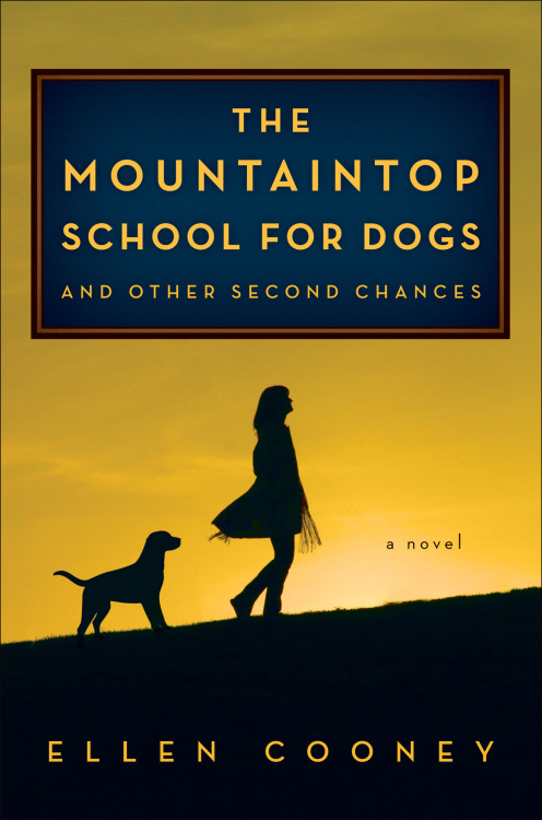 THE MOUNTAINTOP SCHOOL FOR DOGS AND OTHER SECOND CHANCES by ellencooney.A novel of a young woman who, despite knowing nothing about animals, signs herself up for dog training school at The Sanctuary, where she discovers that rescue can find even the most hopeless among us and that friends come in all shapes, sizes, and breeds. Get the e-book for just $2.99 for a limited time! AMAZONBARNES & NOBLEiBOOKSTOREKOBO