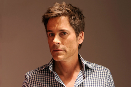 Can we talk about Rob Lowe's character, Chris Traeger? Interestingly enough, the show has dived into a deep world of depression through the most happy, go-lucky person in the world, Chris. He is beautifully tragic, like Shakespearean character (okay, that was dramatic) but the point is: He has a surprising amount of layers for being a foil to Leslie Knope. He is basically the male Leslie, but a sad, dark version of her. He's lost. He's lonely. He hides behind a shield of happiness and smiles. And it's fantastic - but also sad AND emotionally-charged. Okay, I'm rambling. But what I'm trying to say is that the show has done an amazing job of slowly building and turning this perfect man into a flawed human being. One that I care for and feel truly stabbed when he feels a jerk of pain. I hope that Chris can find love in the hopeless place of Pawnee because he's amazing splice of reality in a fake world.