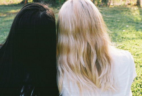 closings:  untitled by femme run on Flickr.