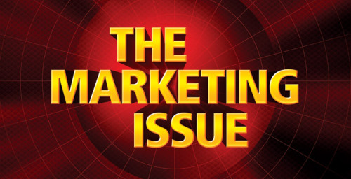February 2013 is PRWeek's Marketing Issue. Integration, content, and social media have changed marketing forever - and PR is now taking center stage. Check it out here!