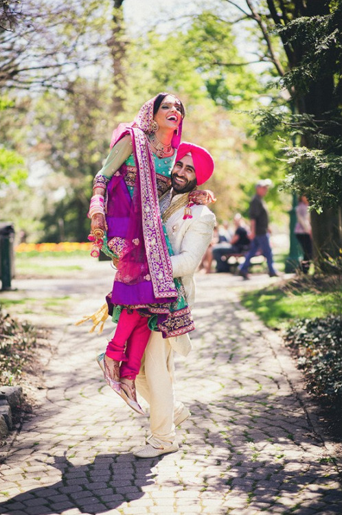 beautifulindianbrides:  Photo by:Aamer Kapadia