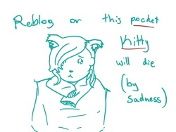 kittyunika:  you are being warned O___O