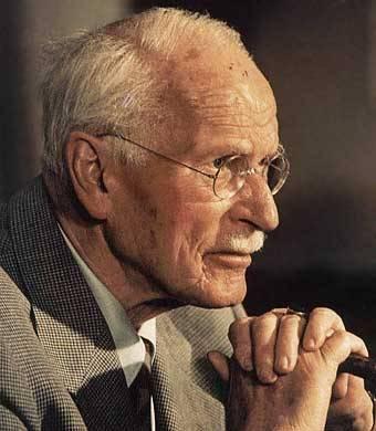 #356 Obra completa * Carl Gustav Jung