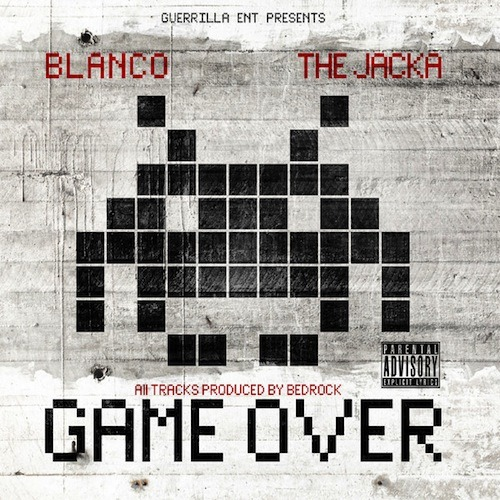 Blanco & The Jacka - Cruising USA (Feat. Freddie Gibbs & Styles P)  CONTINUE READING ON RAPDOSE.COM