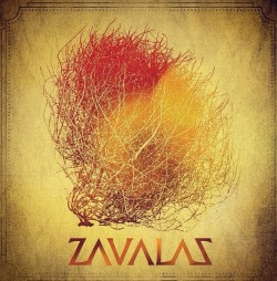 Cedric's new band ZAVALAZ Tour dates in June ZAVALAZ.com IG/Twitter/FB: ZAVALAZmusic